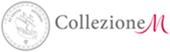 Collezione-M Logo